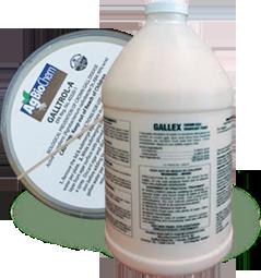 Galltrol